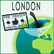 London  by Vegetarian Travel Guide