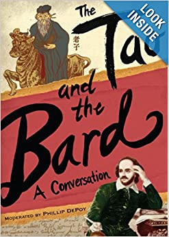 The Tao and the Bard: A Conversation online