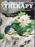 O5444 - Themes for Therapy