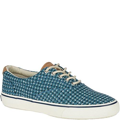 striper-ll-cvo-indigo-sneaker