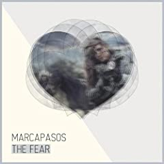 The Fear (Original Mix)