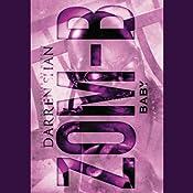 Zom-B Baby: Zom-B, Book 5 | Darren Shan