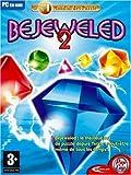 echange, troc Bejeweled 2