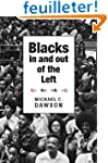 Blacks In and Out of the Left