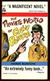 img - for The Private World of Cully Powers book / textbook / text book