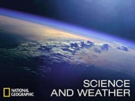 Science & Weather Season 1