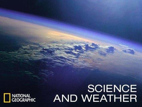 Science & Weather Season 1