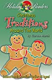 Christmas Traditions Around The World (Holiday Readers)