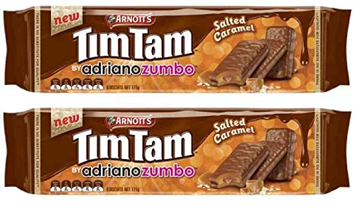 arnotts-tim-tam-chocolate-biscuits-made-in-australia-salted-caramel