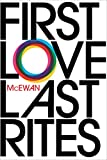 First Love, Last Rites