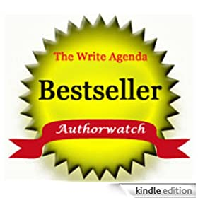 Author Watch - Best Sellers - May 5, 2012