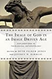 img - for The Image of God in an Image Driven Age: Explorations in Theological Anthropology (Wheaton Theology Conference) book / textbook / text book
