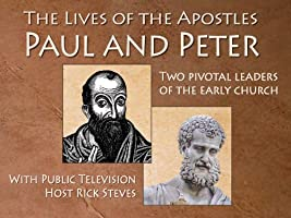 The Lives of the Apostles Paul and Peter Season 1