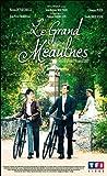 Le grand Meaulnes [Original French Version, No English] REGION 2