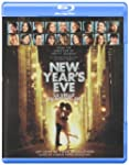 New year's Eve [Blu-ray] (Sous-titres...