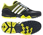 ADIDAS Adipower Unisex Hockey Shoe