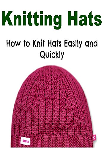 Knitting Patterns For Dummies : Knitting learn how to make patterns step by