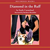 Diamond in the Ruff | [Emily Carmichael]