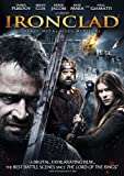 Ironclad [DVD] [2011] [Region 1] [US Import] [NTSC]
