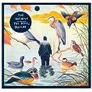 The Devil,You+Me [Vinyl LP]