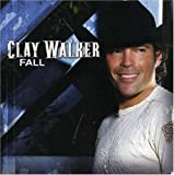 Fore She Was Momma - Clay Walker