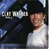 Fallby Clay Walker