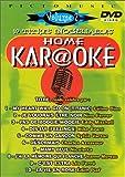 echange, troc Home Kar@oké : 10 titres inoubliables - Vol.2