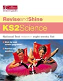 Simon Greaves Science KS2 Pupil Book (Revise and Shine) (Revise & Shine)