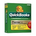 QuickBooks Premier 2006 – 5 User