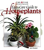 Easy-Care Guide to Houseplants