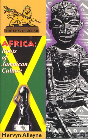 africa-roots-of-jamaican-culture