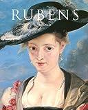 Rubens: Kleine Reihe - Kunst (Taschen Basic Art Series)
