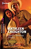 Sheriff's Runaway Witness (Harlequin Romantic Suspense)