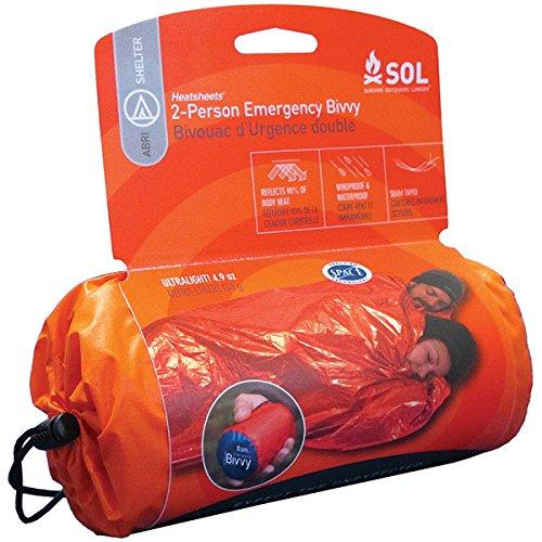 Survive-Outdoors-Longer-2-Person-Emergency-Bivvy-M-0140-1139