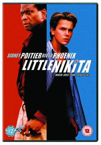 Little Nikita [UK Import]