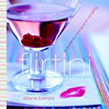 Flirtini: A Guide to Mixing and Mingling