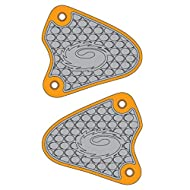 Sidi 2015 SRS Older Metatarsus Cycling Shoe Pad - 1092600