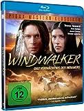 Image de Windwalker-das Vermächtnis [Blu-ray] [Import allemand]