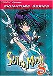 Sailor Moon S TV Sr 6