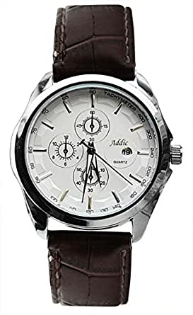buy addic billionaire limited edition wristwatch for men men s addic billionaire limited edition wristwatch for men men s watch date