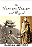 The Yangtze Valley and Beyond: An Acc...