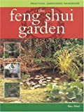 img - for The Feng Shui Garden (Practical Gardening) book / textbook / text book