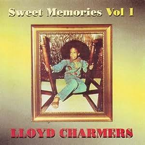 Vol.1-Sweet Memories