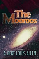 The Mooroos