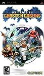 Ultimate Ghost 'N Goblins - PlayStati...
