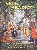 Vedic Paradigm