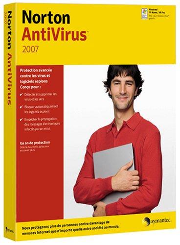 norton-antivirus-2007-mise-a-jour-2008-incluse
