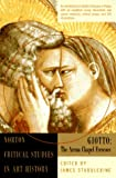 Giotto: the Arena Chapel frescoes : illustrations, introductory essay, backgrounds and sources, criticism /