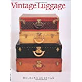 Vintage Luggage: A Case History