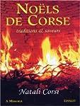 No�ls de Corse